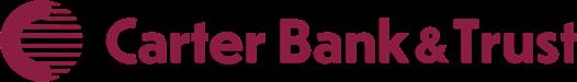 Carter Bank
